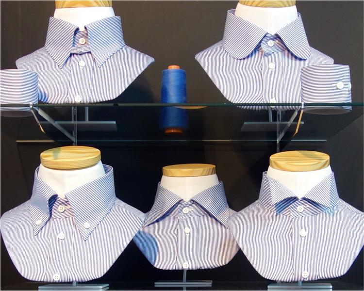9c22c1816574d4 メンズシャツ オーダーシャツ専門店スキルタ(SKYRTA)