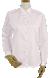 レディースシャツ - オーダーメイドシャツ