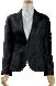 レディースジャケット - オーダーメイドジャケット