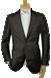 メンズジャケット - オーダーメイドジャケット