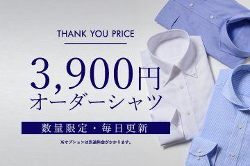 3900円生地
